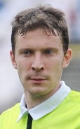 Marco Serra Referee