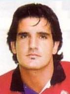 Naranjo: José Antonio Naranjo Sánchez - 101744