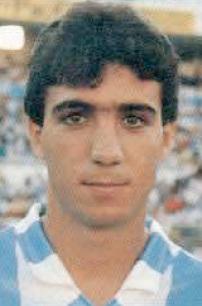 Jaime Molina nuevo entrenador del Atlético Malagueño 1175