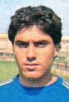 González: Silvestre González Diago - 12237