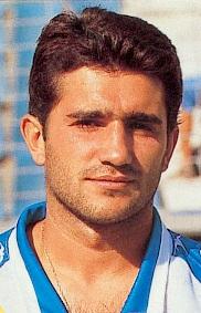 Palomino: José Antonio Palomino Ortiz - 1406