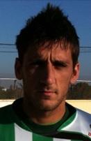 Rubén Quintero: Rubén Darío Ruiz Quintero - 200133