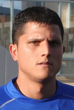 Beorlegui: Javier Beorlegui Apesteguia - 201699