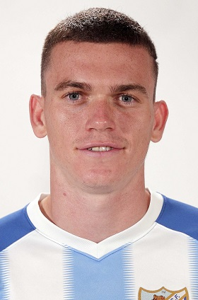Harper, Jack Harper Footballer