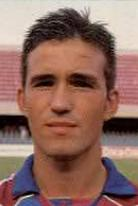 Tito: Vicente Blanco Sánchez - 2579
