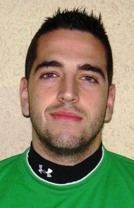 Alberto Pérez: Alberto Pérez Coloma - 300442