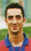 José Manuel: José Manuel Quiles Pascual - 302336