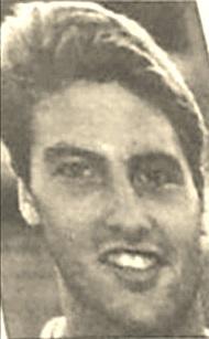 Alfaro: Francisco Javier Sánchez Alfaro - 402297