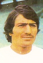 Iglesias: Carlos Luis Iglesias Álvarez - 5327
