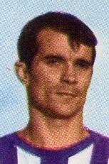 Rivas: Antonio Rivas Sánchez - 5681