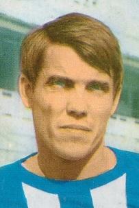 Santiago ARAGÓN | 1993-1997 - PES Stats Database