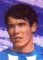 Pin on 1960s Football