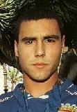 José Vega: José Vega Díez - 6255