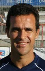 Valero: Antonio Valero Ruiz - 6384