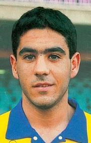Chumillas david chumillas villalba futbolista - David villalba ...