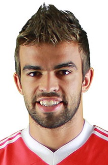 Miguel Vitor