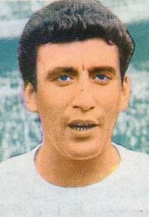 Pachín: Enrique Pérez Díaz - 7676