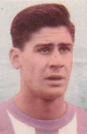 García Verdugo: Francisco Javier García Verdugo Garrido - 7742