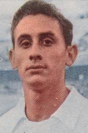 Jose Aveiro