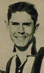 1-De Santos en 1930 (Centrocampista) 1