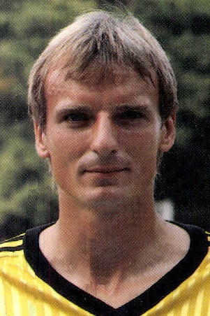 Frank Lieberam