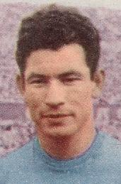 Jorge Romero Santacruz