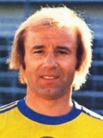 Karl Heinz Handschuh