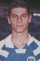Casquero: Francisco Javier Casquero Paredes - 844