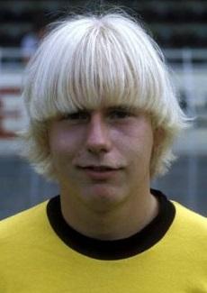 Jörg Horn