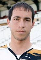 Roberto Sánchez: Roberto Sánchez Piñas - 8654