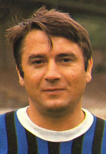 Acimovic: <b>Jovan Acimovic</b> - 86795