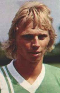 Bernd Brexendorf