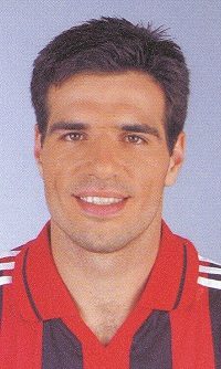 Roberto Rink