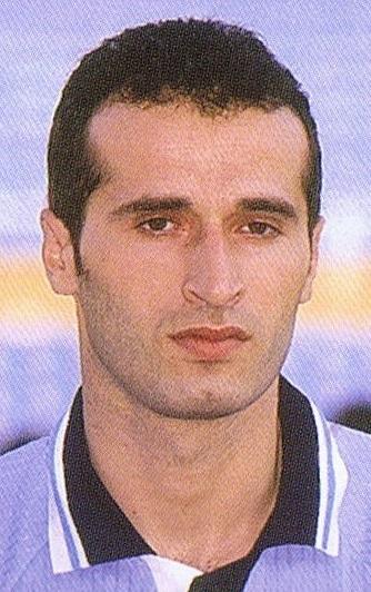 Goran Đorović Djorovi Zoran Djorovi Footballer