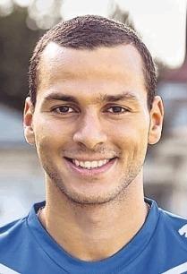 Adam Jabiri