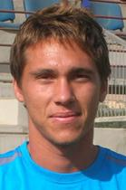 Omar: Omar Monterde Villaescusa - 9380