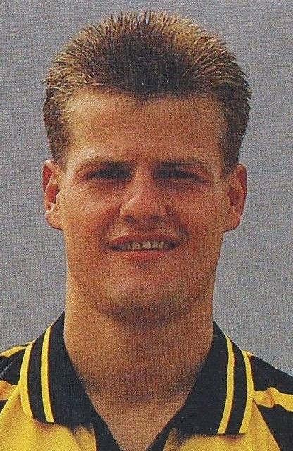 Matthias Maucksch
