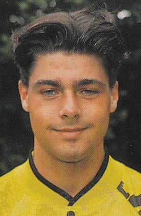 Peter Quallo