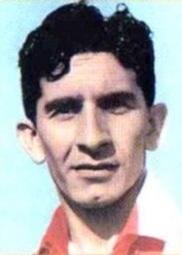Atilio Lopez