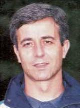 Carcelén: José Ródenas Carcelén - 4087