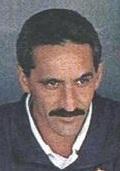 Lorenzana: Carlos Lorenzana Del Río - 500306