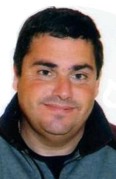 Kempes: Francisco Javier Ortiz Bravo - 500481