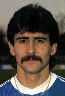 Damian Halata