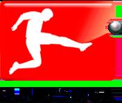 Free fußball stream